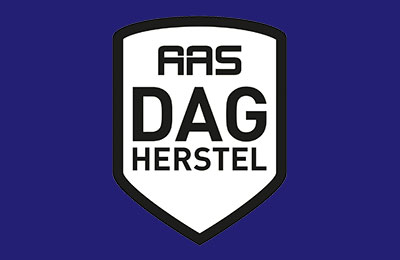Aas Dagherstel Ath Duiven